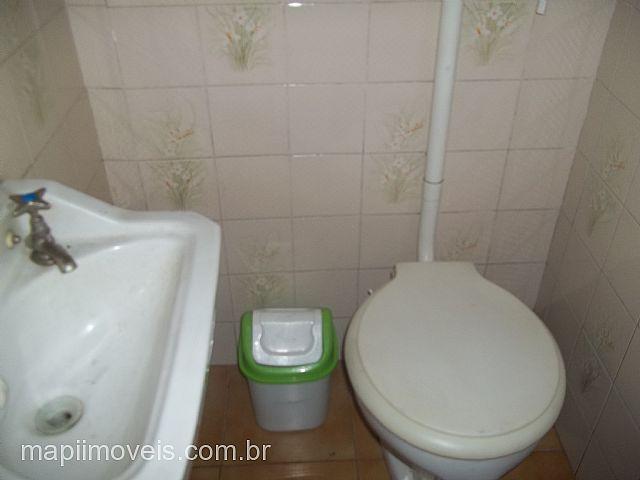 Mapi Imóveis - Casa, Rio Branco, Novo Hamburgo - Foto 3