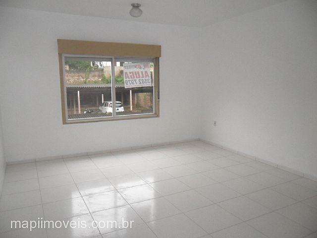 Mapi Imóveis - Casa 1 Dorm, Rondônia (265002) - Foto 6