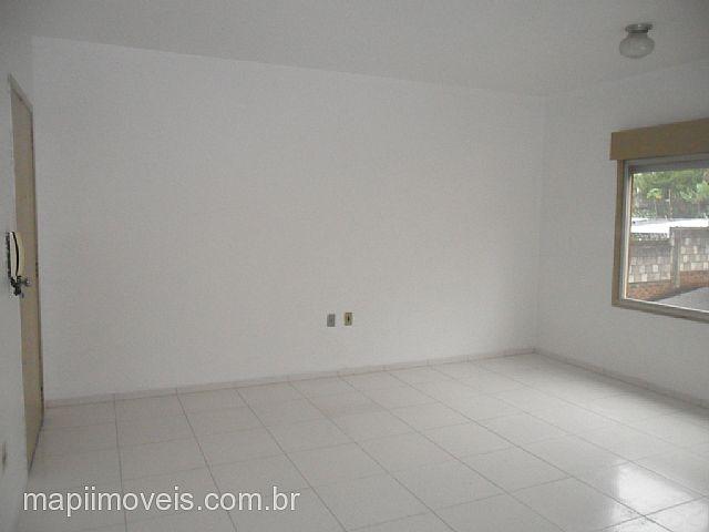 Mapi Imóveis - Casa 1 Dorm, Rondônia (265002) - Foto 5