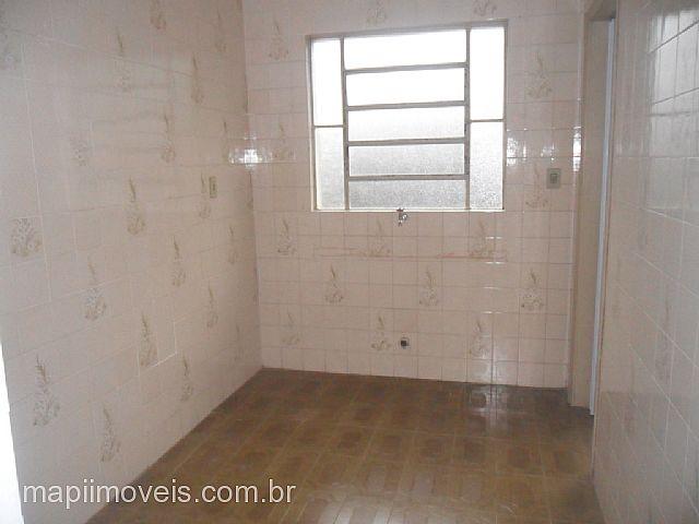 Mapi Imóveis - Casa 1 Dorm, Rondônia (265002) - Foto 4
