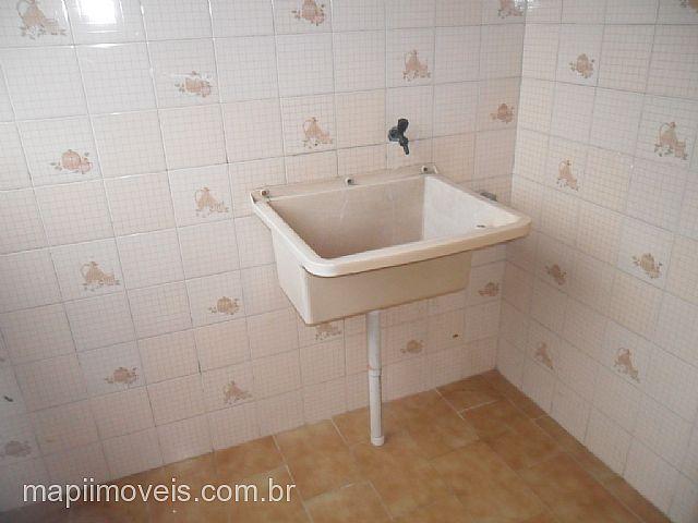 Mapi Imóveis - Casa 1 Dorm, Rondônia (265002) - Foto 2