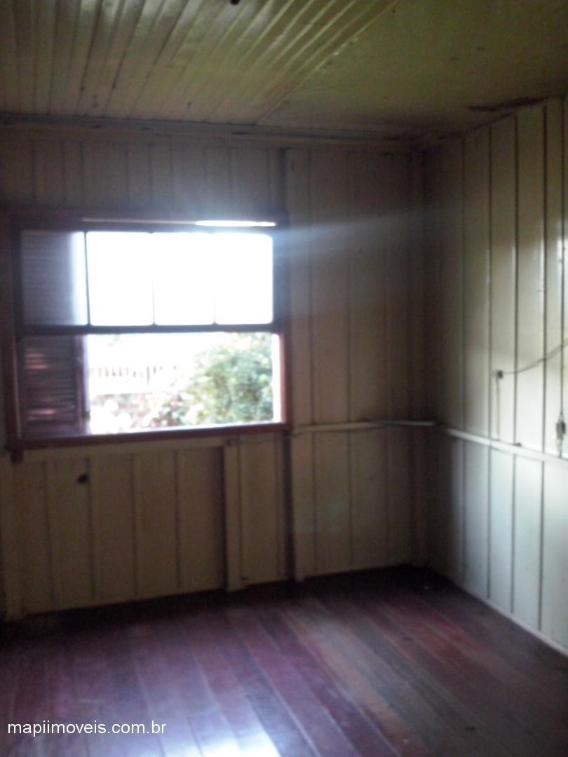 Mapi Imóveis - Casa 2 Dorm, Santos Dumont (265021) - Foto 8