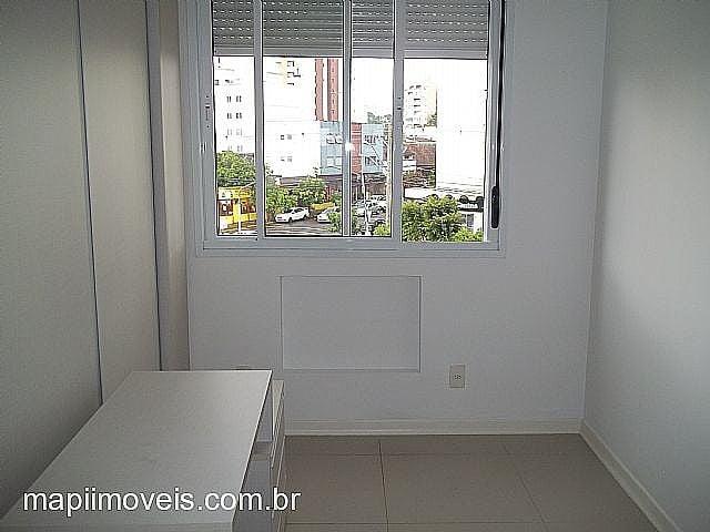 Mapi Imóveis - Apto 2 Dorm, Pátria Nova (267127) - Foto 9