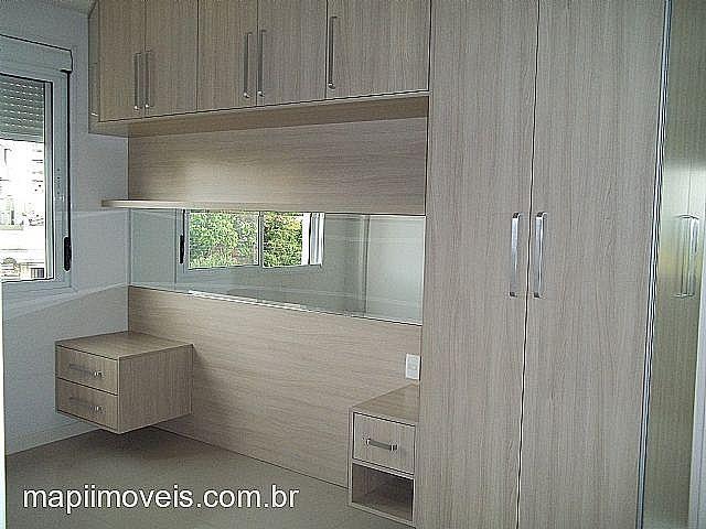 Mapi Imóveis - Apto 2 Dorm, Pátria Nova (267127) - Foto 8