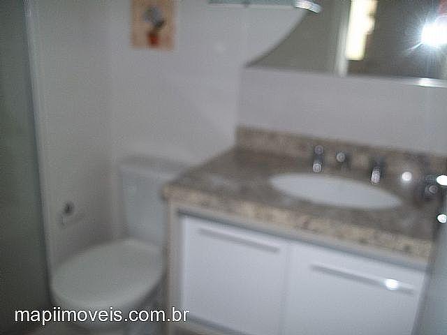 Mapi Imóveis - Apto 2 Dorm, Pátria Nova (267127) - Foto 7