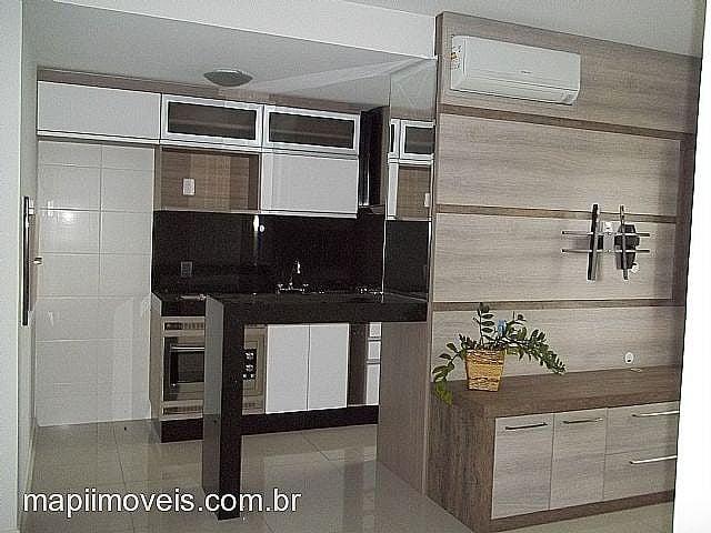 Mapi Imóveis - Apto 2 Dorm, Pátria Nova (267127) - Foto 6