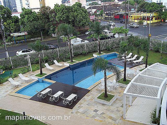 Mapi Imóveis - Apto 2 Dorm, Pátria Nova (267127) - Foto 5