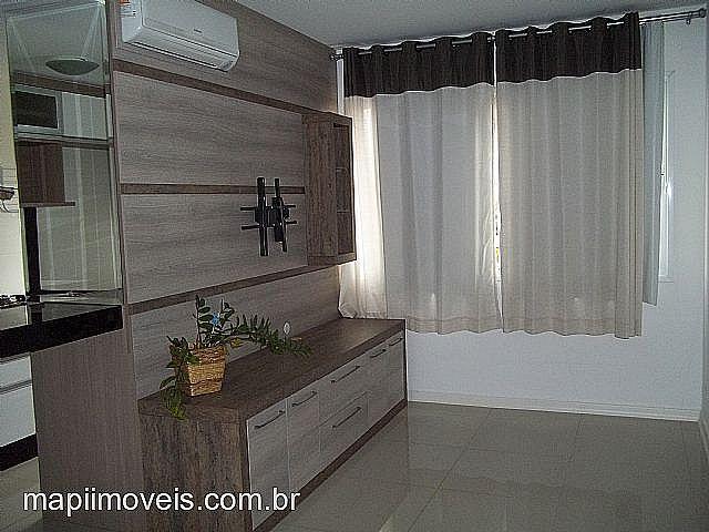Mapi Imóveis - Apto 2 Dorm, Pátria Nova (267127) - Foto 4