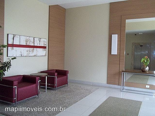 Mapi Imóveis - Apto 2 Dorm, Pátria Nova (267127) - Foto 3
