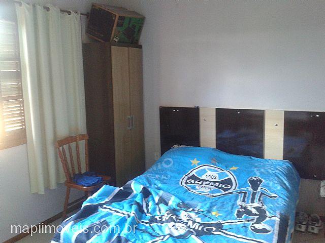 Mapi Imóveis - Casa 2 Dorm, Rincão, Novo Hamburgo - Foto 8