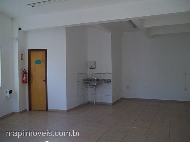 Casa, São Jorge, Novo Hamburgo (270454) - Foto 5