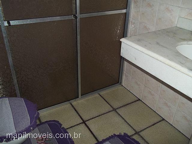 Mapi Imóveis - Casa 3 Dorm, São Jorge (271042) - Foto 10