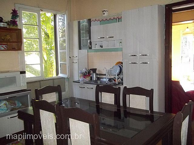 Mapi Imóveis - Casa 3 Dorm, São Jorge (271042) - Foto 9