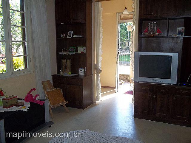 Mapi Imóveis - Casa 3 Dorm, São Jorge (271042) - Foto 7