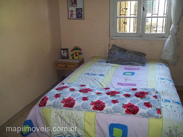 Mapi Imóveis - Casa 3 Dorm, São Jorge (271042) - Foto 6