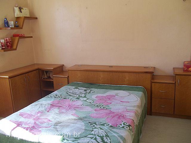 Mapi Imóveis - Casa 3 Dorm, São Jorge (271042) - Foto 5