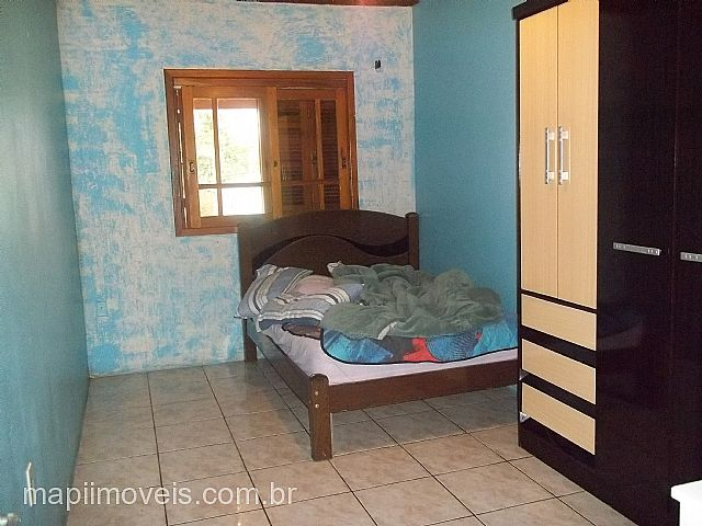 Mapi Imóveis - Casa 3 Dorm, Santo Afonso (272269) - Foto 10