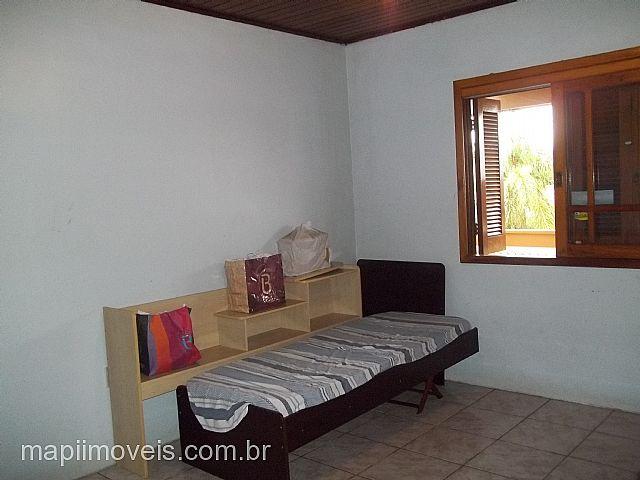 Mapi Imóveis - Casa 3 Dorm, Santo Afonso (272269) - Foto 8