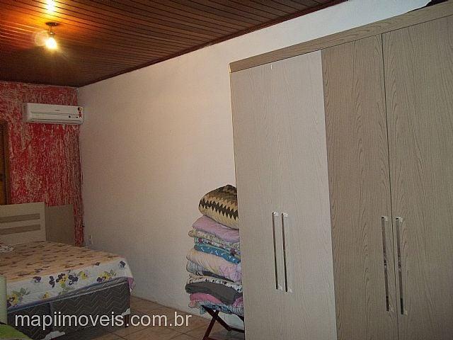 Mapi Imóveis - Casa 3 Dorm, Santo Afonso (272269) - Foto 6