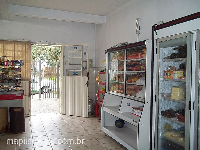 Mapi Imóveis - Casa 3 Dorm, Santo Afonso (272269) - Foto 5
