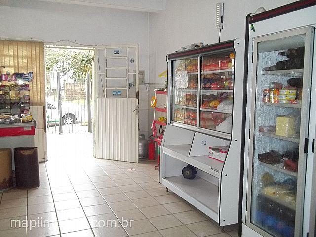 Mapi Imóveis - Casa 3 Dorm, Santo Afonso (272269) - Foto 4