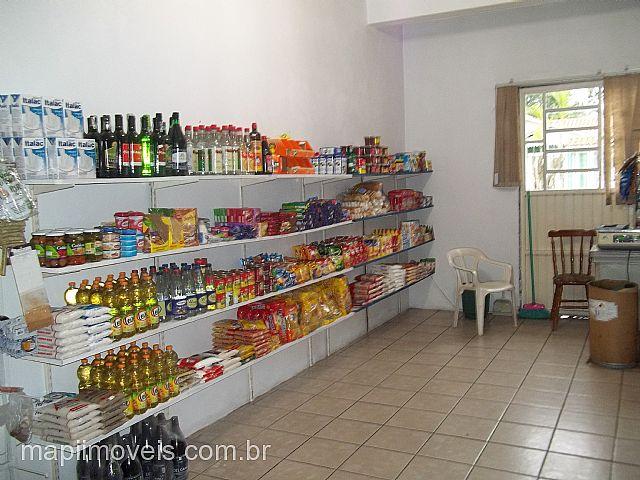 Mapi Imóveis - Casa 3 Dorm, Santo Afonso (272269) - Foto 2