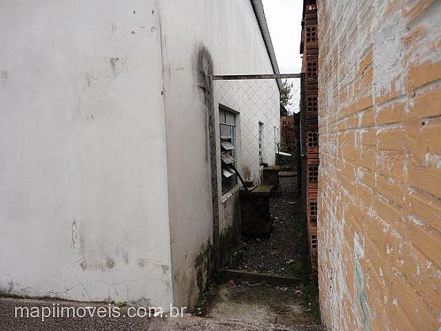 Mapi Imóveis - Casa, São José, Novo Hamburgo - Foto 7