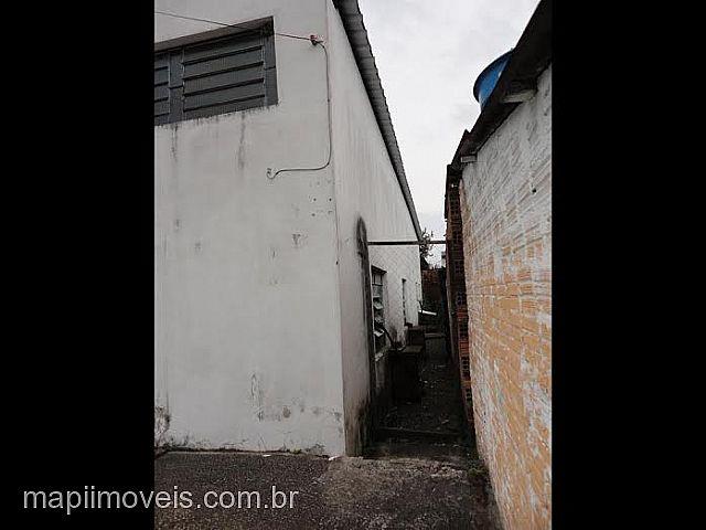 Mapi Imóveis - Casa, São José, Novo Hamburgo - Foto 6
