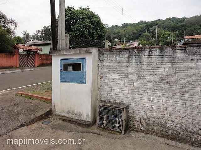 Mapi Imóveis - Casa, São José, Novo Hamburgo - Foto 4