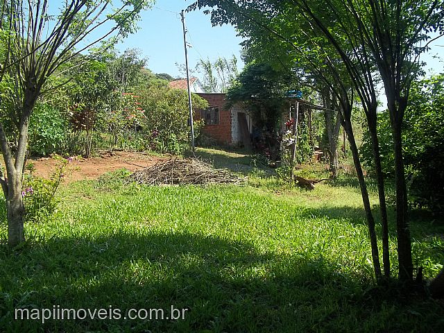 Mapi Imóveis - Fazenda 1 Dorm, Lomba Grande
