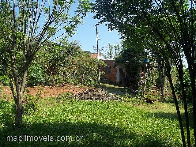 Mapi Imóveis - Fazenda 1 Dorm, Lomba Grande - Foto 10
