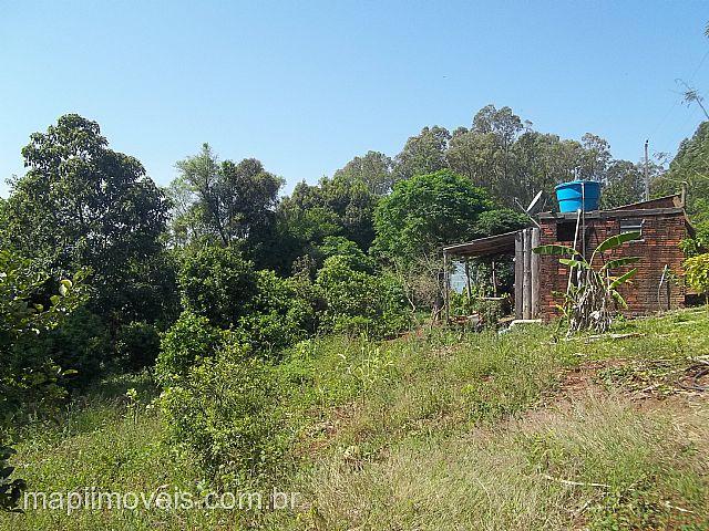 Mapi Imóveis - Fazenda 1 Dorm, Lomba Grande - Foto 8