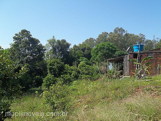 Mapi Imóveis - Fazenda 1 Dorm, Lomba Grande - Foto 7