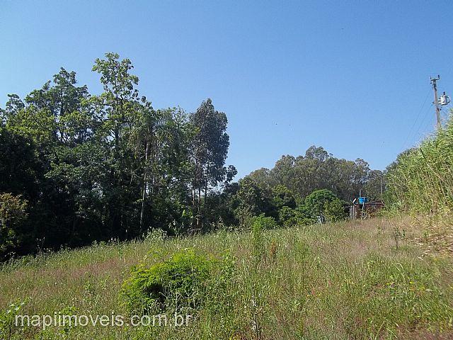 Mapi Imóveis - Fazenda 1 Dorm, Lomba Grande - Foto 6