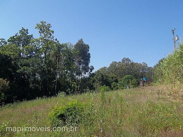 Mapi Imóveis - Fazenda 1 Dorm, Lomba Grande - Foto 5