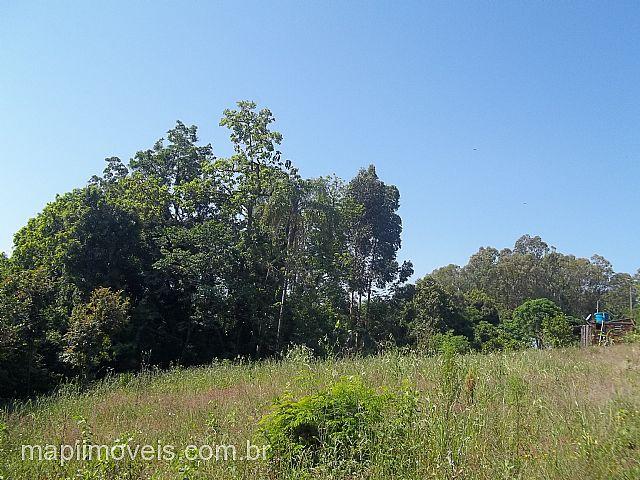 Mapi Imóveis - Fazenda 1 Dorm, Lomba Grande - Foto 4