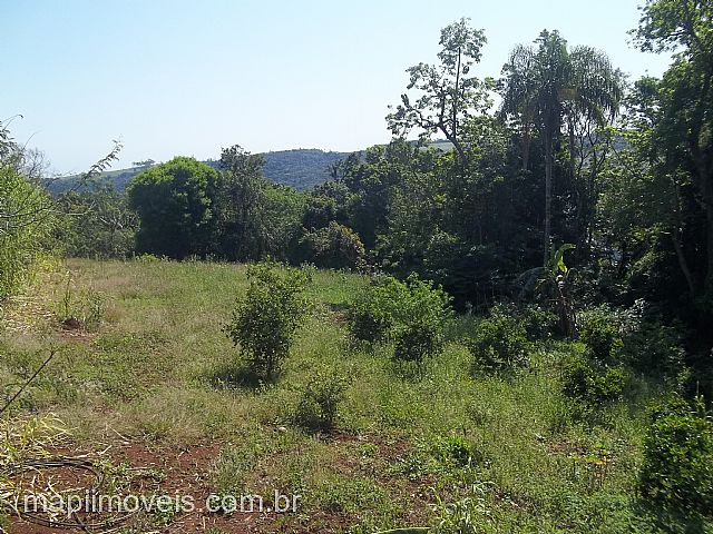 Mapi Imóveis - Fazenda 1 Dorm, Lomba Grande - Foto 3