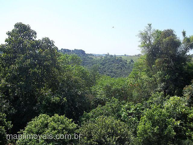 Mapi Imóveis - Fazenda 1 Dorm, Lomba Grande - Foto 2