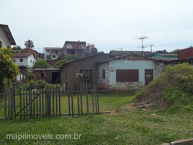 Mapi Imóveis - Casa 2 Dorm, Santo Afonso (278314) - Foto 3