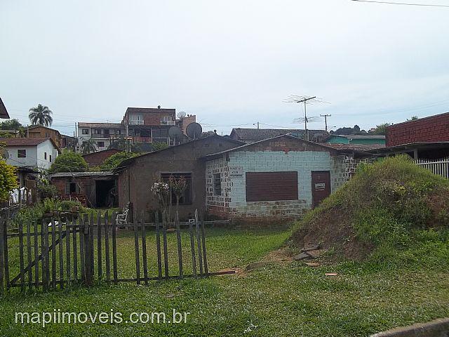 Mapi Imóveis - Casa 2 Dorm, Santo Afonso (278314) - Foto 2