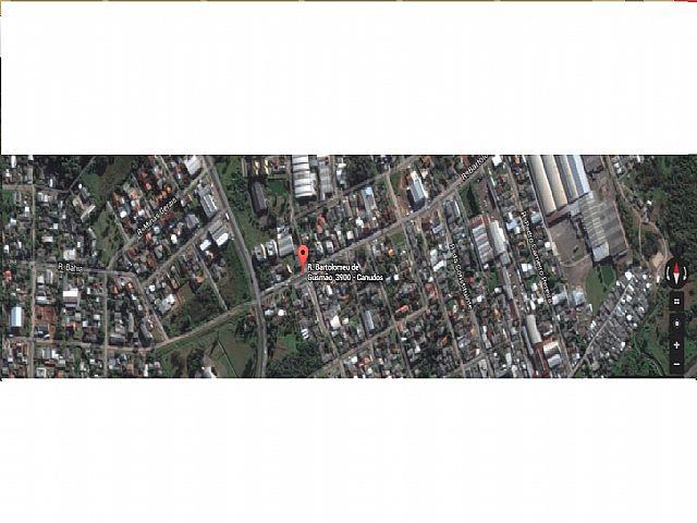 Mapi Imóveis - Casa, Canudos, Novo Hamburgo - Foto 2