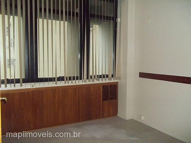 Mapi Imóveis - Casa, Centro, Novo Hamburgo - Foto 9