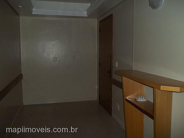 Mapi Imóveis - Casa, Centro, Novo Hamburgo - Foto 8