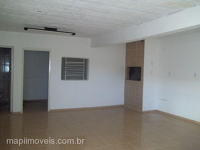 Mapi Imóveis - Casa 3 Dorm, Pátria Nova (281777) - Foto 9