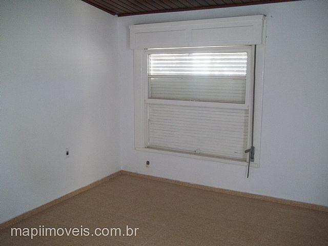 Mapi Imóveis - Casa 3 Dorm, Pátria Nova (281777) - Foto 8