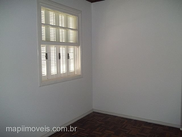 Mapi Imóveis - Casa 3 Dorm, Pátria Nova (281777) - Foto 4