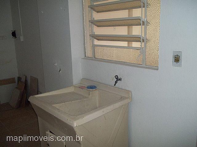 Mapi Imóveis - Casa 3 Dorm, Pátria Nova (281777) - Foto 3