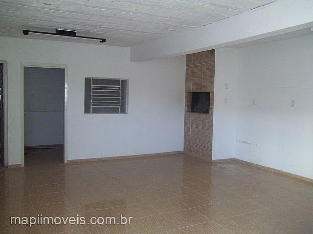 Mapi Imóveis - Casa 3 Dorm, Pátria Nova (281784) - Foto 8