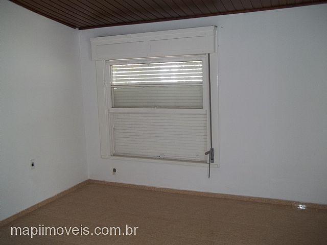 Mapi Imóveis - Casa 3 Dorm, Pátria Nova (281784) - Foto 7