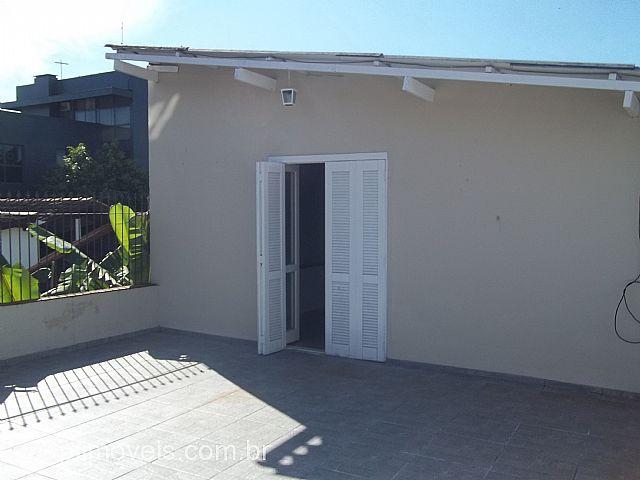 Mapi Imóveis - Casa 3 Dorm, Pátria Nova (281784) - Foto 6